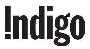 Link to buy book at Indigo
